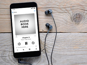Audiobook Option 3.jpg