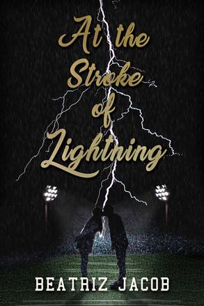 when lightning strikes cover2.jpg