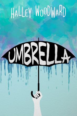Umbrella cover.jpg