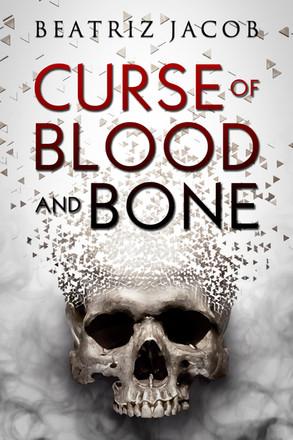 a curse of blood and bone.jpg