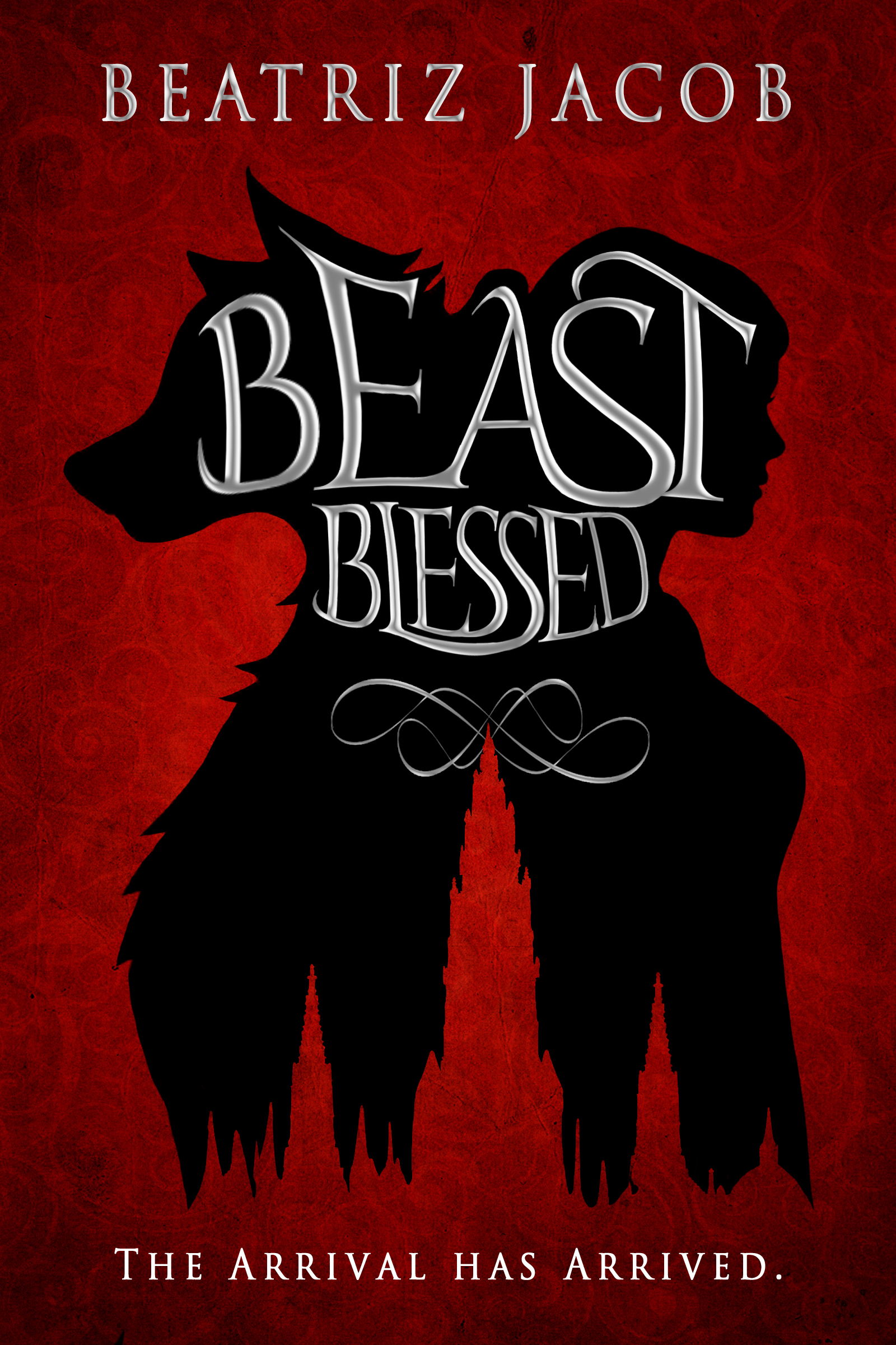 beastblessed cover 3