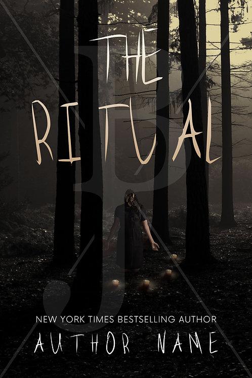 The Ritual Premade