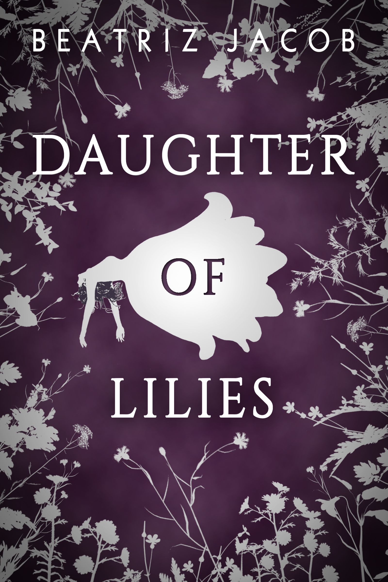 Daughter of lilies