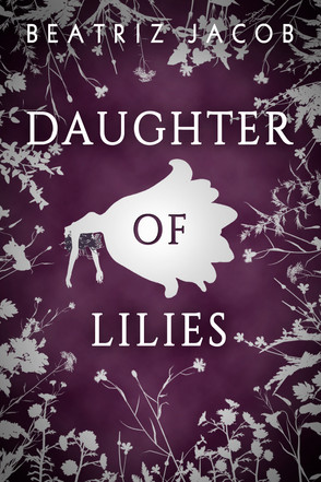 Daughter of lilies.jpg