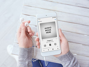 Audiobook Option 2.jpg
