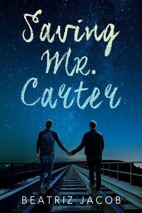 saving mr carter cover 2.jpg