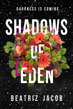 shadows of eden cover 2.jpg