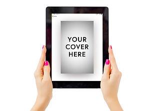 Ebook Options 3.jpg