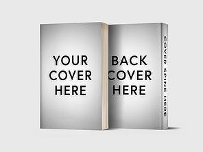 Paperback Option 4.jpg