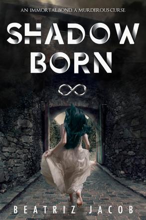 shadowborn cover 1.jpg