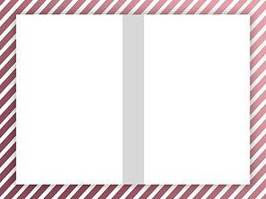 format_Paperback.jpg