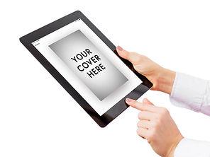 Ebook Options 4.jpg