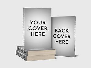 Paperback Option 5.jpg