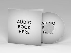 Audiobook Option 5.jpg