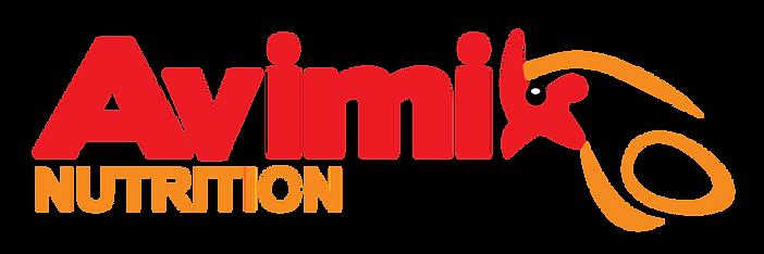 Logo Avimix