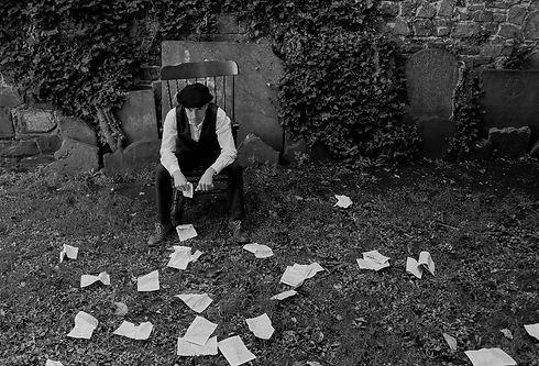 The Horror Writer.jpg