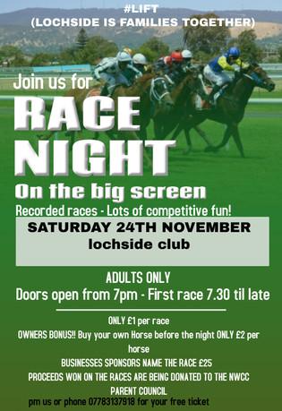Copy of Race Night Poster.jpg