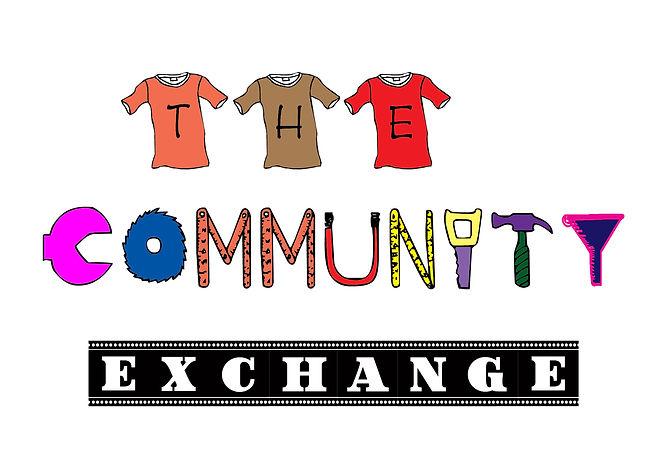 COMMUNITY EXCHANGE.jpg