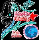 Logo_Radio_Armony-removebg-preview.png