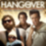VIP Hangover Las Vegas Bachelor party package