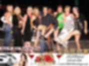 Trenz Las Vegas Customer Review Janie B Barb S