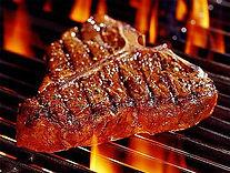 Steakhouse #1 las vegas bachelor party package