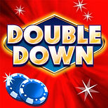 Double Down Las Vegas Bachelor Party Package