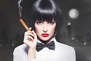 girl-cigar-bada-bing.jpg