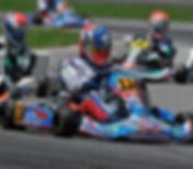 Go Kart Racing Las Vegas