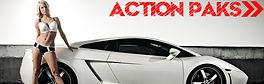 action-paks-logo.jpg