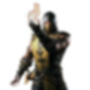 MKXSCORPION.png