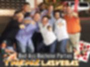 Trenz Las Vegas Customer Review Kurt B
