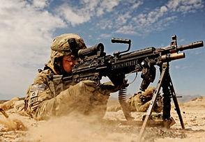 shooting-range-las-vegas-4.jpg