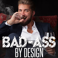 Bad-Ass by Design las vegas package deals