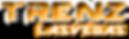 Trenz Las Vegas Logo
