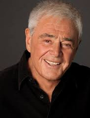 Richard Donner joins LOST IN THE SHADOWS