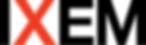 logo_ixem.png