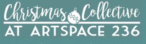 Logo_Christmas_Collective___Super_Portra