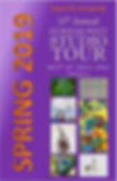 DWAC-Studio-Tour-Brochure-2019---Cover-P
