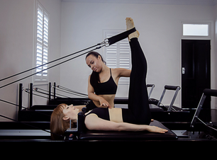 westhampstead-pilates.png