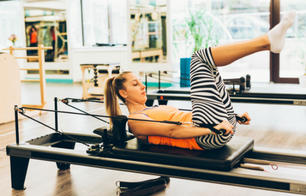 reformer-westhampstead.png