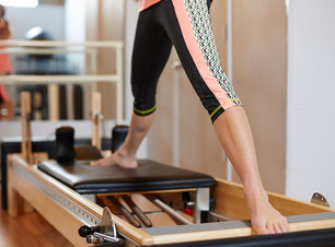 pilates-yoga-westhampstead.jpg