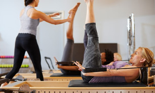pilates-westhampstead-london.jpg