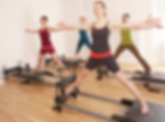 pilates-west-hampstead-reformer.jpg
