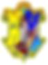 Герб загальноосвітньої школи-ліцею №23