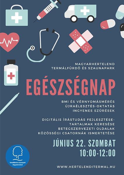 medicine & innovation.jpg