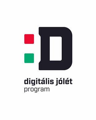 digitalis-jolet-program-logo.jpg