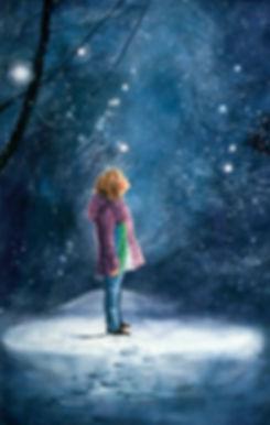 Moonlight Snow.jpg