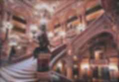 DennisLinn_Opera Garnier (Paris Opera Ho
