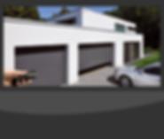motorisation porte de garage epone
